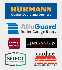 garage-door-manufacturers